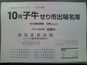 20101021094514_4